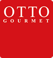 OTTO GOURMET PAGE