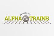 P_AlphaTrains_180x120