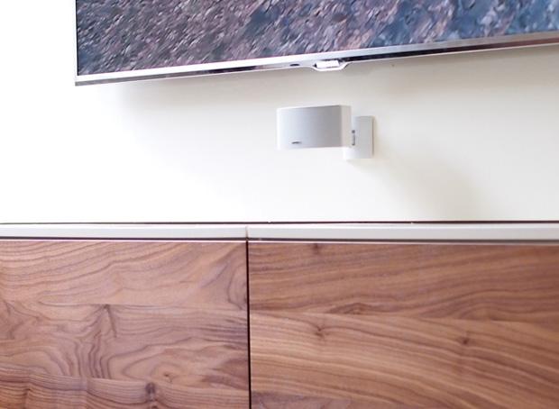 tv wand b cherwand und schuhschrank domius m belkonzepte. Black Bedroom Furniture Sets. Home Design Ideas