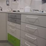 Büromöbel Praxismöbel Sonderanfertigung