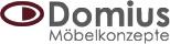 Domius Möbelkonzepte