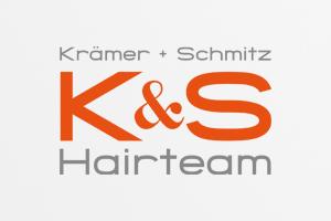Krämer Schmitz Friseur Möbel