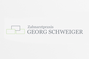 Zahnarztpraxis Georg Schweiger