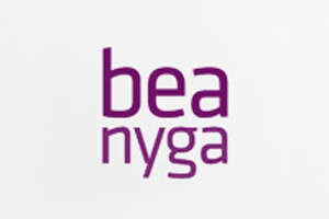 Bea Nyga