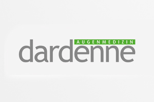 Augenmedizin Dardenne